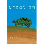 Creation by Rylant, Cynthia, 9781481470391