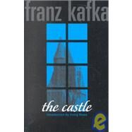 The Castle at Biggerbooks.com