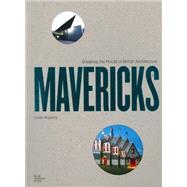 Mavericks by Hopkins, Owen, 9781910350393