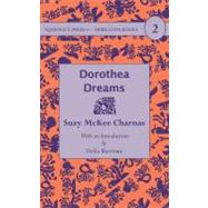 Dorothea Dreams by Charnas, Suzy McKee, 9781933500393