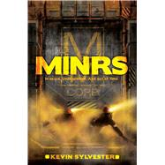 Minrs by Sylvester, Kevin, 9781481440394