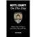 Notts County on This Day by Evershed, Tim, 9781785310409