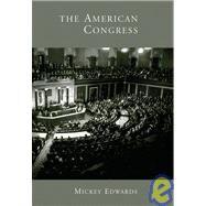 The American Congress 9780495090410N