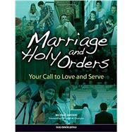 Marriage And Holy Orders by Amodei, Michael, 9781594710414