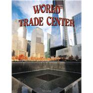 World Trade Center 9781634300421N