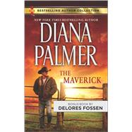The Maverick Grayson by Palmer, Diana; Fossen, Delores, 9780373010424