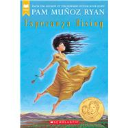 Esperanza Rising by Ryan, Pam Muñoz, 9780439120425