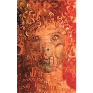 The Sandman Vol. 4: Season of Mists by GAIMAN, NEILJONES, KELLEY, 9781401230425