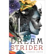 Dreamstrider by Smith, Lindsay, 9781626720428
