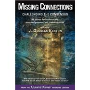Missing Connections by Kenyon, J. Douglas, 9780990690429