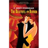 The Beautiful and Damned by Fitzgerald, F. Scott; Parini, Jay; Prigozy, Ruth, 9780451530431