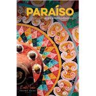 Paraiso by Shores-arguello, Jacob, 9781682260432