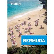 Moon Bermuda by Jones, Rosemary, 9781631210433