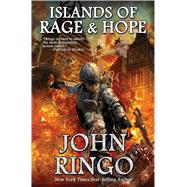 Islands of Rage & Hope by Ringo, John, 9781476780436