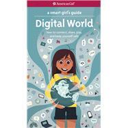 Digital World by Anton, Carrie; Lewis, Stevie, 9781683370437