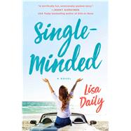 Single-Minded by Daily, Lisa, 9781250060440