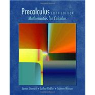 Precalculus with Trigonometry : Concepts and Applications by Paul A. Foerster, 9781604400441