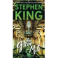 The Green Mile by King, Stephen, 9781501160448