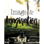 Image & Imagination by Healy, Nick; McCurry, Kristen, 9781630790448
