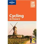Cycling France at Biggerbooks.com