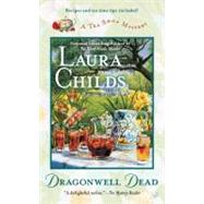 Dragonwell Dead by Childs, Laura (Author), 9780425220450