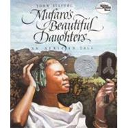 Mufaro's Beautiful Daughters: An African Tale by Steptoe, John, 9780688040451