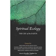 Spiritual Ecology : The Cry of the Earth by Unknown, 9781890350451