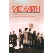 Salt of the Earth 9780912670454U