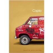 Copia by Meitner, Erika, 9781938160462