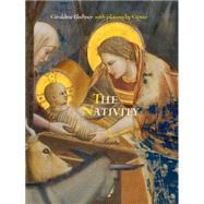 The Nativity by Elschner, Géraldine (RTL); Giotto; Bishop, Kathryn, 9789888240463
