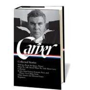 Raymond Carver by Carver, Raymond, 9781598530469