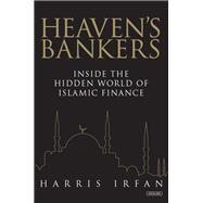 Heaven's Bankers by Irfan, Harris, 9781468310474