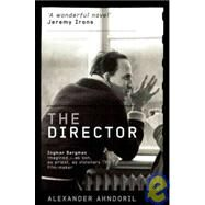 The Director by Unknown, 9781846270482