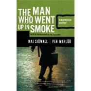 The Man Who Went Up in Smoke by SJOWALL, MAJWAHLOO, PER, 9780307390486