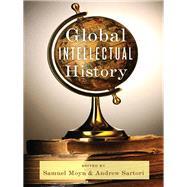 Global Intellectual History