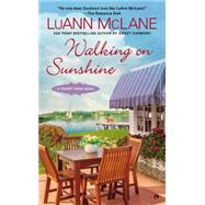Walking on Sunshine by McLane, Luann, 9780451470492