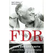 Fdr by Smith, Jean Edward, 9780812970494