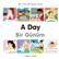 A Day: English-Turkish by Milet Publishing, 9781785080494
