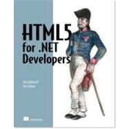 Html5 in Action by Crowther, Rob; Lennon, Joe; Blue, Ash, 9781617290497