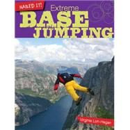 Extreme Base Jumping by Loh-hagan, Virginia, 9781634700498