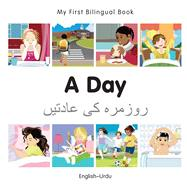 A Day by Milet Publishing, 9781785080500