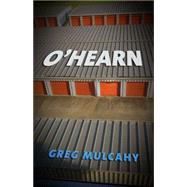 O'Hearn by Mulcahy, Greg, 9781573660501