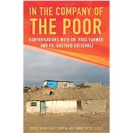 In the Company of the Poor by Griffin, Michael; Block, Jennie Weiss, 9781626980501