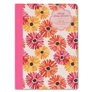 Spring Daisy Journal by Dixon, Jane, 9781631060502