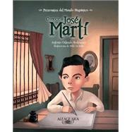 Conoce a Jose Marti / Get To Know Jose Marti by Rodriguez, Antonio Orlando; De Bella, Pablo, 9781631130502