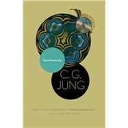 Synchronicity by Jung, C. G.; Shamdasani, Sonu; Hull, R. F. C., 9780691150505