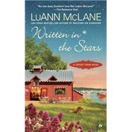 Written in the Stars by McLane, Luann, 9780451470508