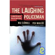 The Laughing Policeman 9780307390509U