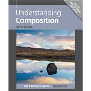 Understanding Composition by Taylor, David, 9781781450512
