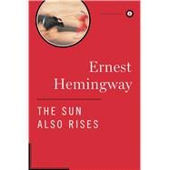 a review of the sun also rises by earnest hemingway The sun also rises edited by keith newlin outstanding, in-depth scholarship by renowned literary critics a great starting point for students seeking an.